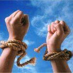 О внутренней свободе