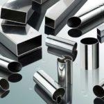 Уголки из нержавеющей стали: предназначение, преимущества и виды