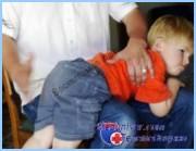 Конфликты у детей