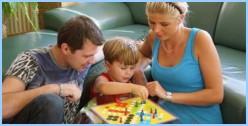 Сочувствие утешение поддержка у детей