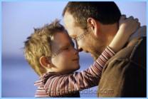 Задача родителей