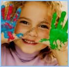 Верно ли что поведение детей следует ограничивать?