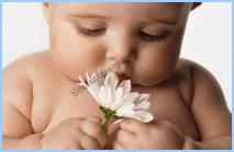 Я-сообщения помогают ребенку развиваться