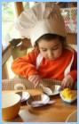 Ребенок хочет знать пределы допустимого в своем поведении
